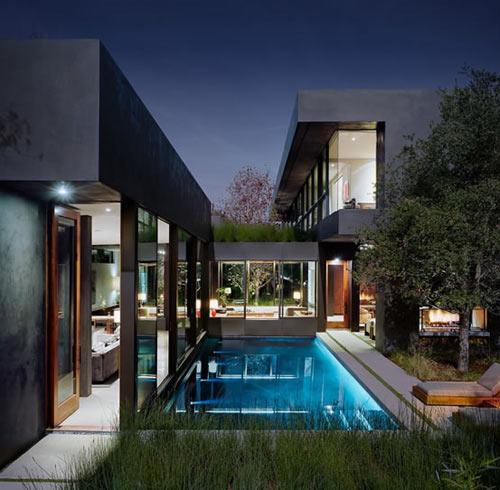 Naver for Casa moderna venezia